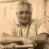 Abdulla Qahhor hikoyalari