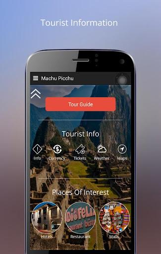 Banteay Srei Tour Guide