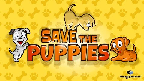 Save the Puppies Premium Screenshot 16