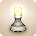 Chess Light icon