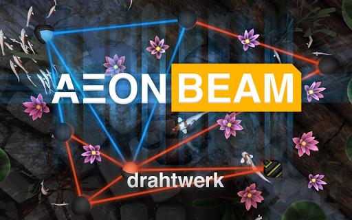 Aeon Beam
