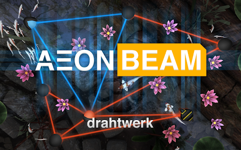 Aeon Beam - screenshot thumbnail