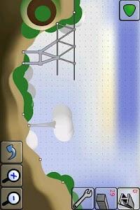 X Construction v1.53