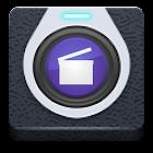 Auto Camera Shot icon