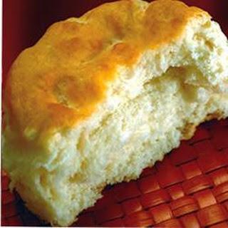 Spelt Flour Biscuits Recipes.