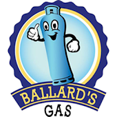 Ballards Gas