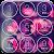 Keypad Lock Screen file APK Free for PC, smart TV Download
