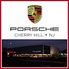 Porsche of Cherry Hill icon