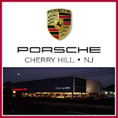 Porsche of Cherry Hill