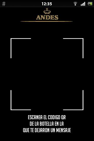 玩社交App|Andes Botella免費|APP試玩