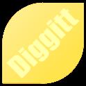 Diggitt logo