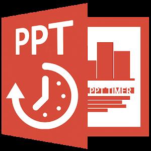 PPT 타이머 (PPT Timer) 工具 App Store-癮科技App
