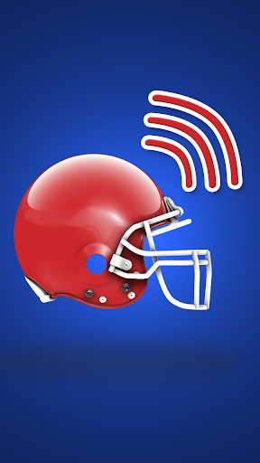 Buffalo Football Live Radio