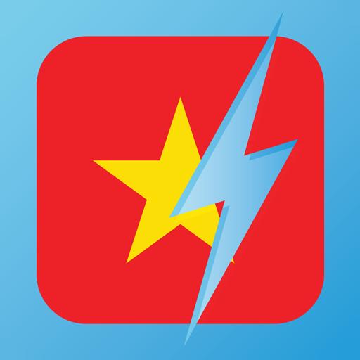 Learn Vietnamese WordPower