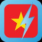 Learn Vietnamese WordPower icon