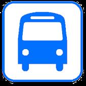 Philadelphia Transit