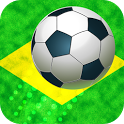 Brazil  World Cup 2014 Mobile icon