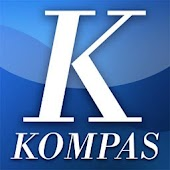 Kompas Editors' Choice