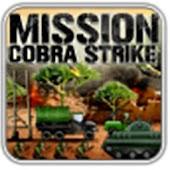 Mission Cobra Strike