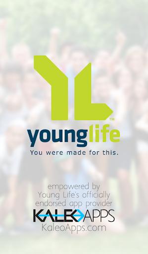 Young Life Arlington