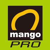 電訊至尊 MangoPRO (足球賽馬即時資訊)