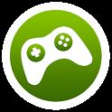 游戏人 icon