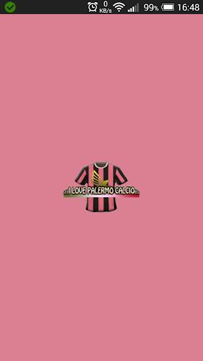 .::I Love Palermo Calcio::.