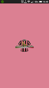 .::I Love Palermo Calcio::.- screenshot thumbnail