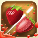 Fruit Cut 2013 icon