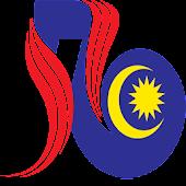 Hub Berita Malaysia