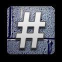 Tweet Wall logo