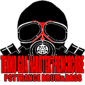 Tekno Frenchcore goa psy Radio icon