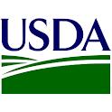 USDA Database