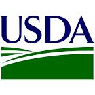 USDA Database icon