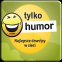 Tylko Humor logo