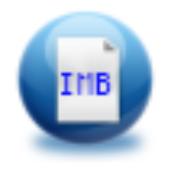 IMb Reader