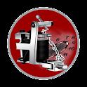 Tetovalo Gepek icon