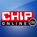 CHIP Online Bestenlisten icon