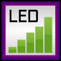 Wifi LED Notifiche icon