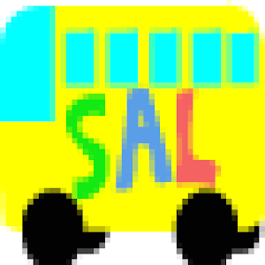 광주버스(Sal)