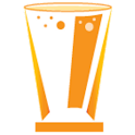 Brewing Assistant icon