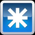 Finansbank A.S. - Logo
