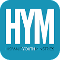 Hispanic Youth Ministries icon