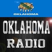 Oklahoma Radio Stations