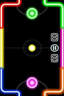 Air Hockey Deluxe Android Apps on Google Play