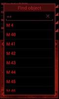 Screenshot of FOViewer Deluxe Free