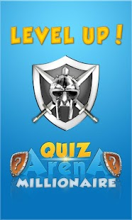 Quiz Arena- screenshot thumbnail