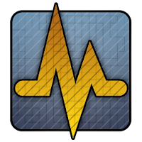 Task Manager 2.8.2.4