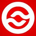 OrderBook Application logo