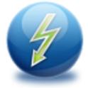 SetXperia icon